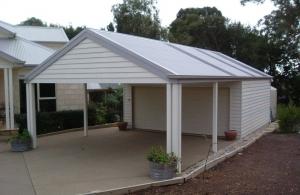 garage-and-carport-combinations