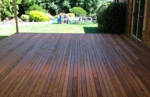 decking1