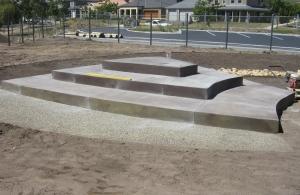 decorative-concrete