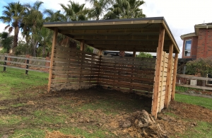 Horse Shelters3