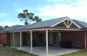 split-roof-gables
